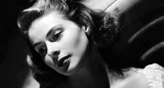 Ова се 50-те најубави жени на светот