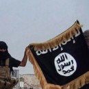 Islamska Drzava Libya