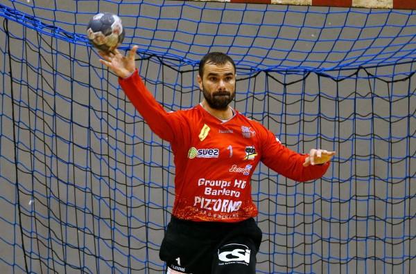 Ѓукановиќ: Станиќ сам одлучуваше кога ќе тренира, кога ќе брани и кога ќе го напушти теренот