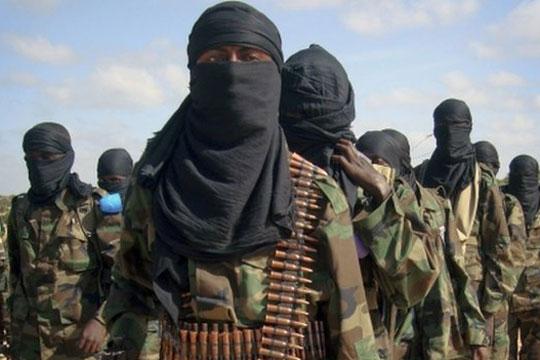 Ал Каеда и се закани на Саудиска Арабија