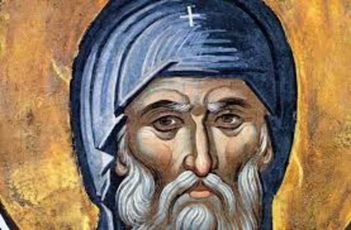 Денеска е Св. Антониј Велики, заштитник од лудилото и од ѓаволот
