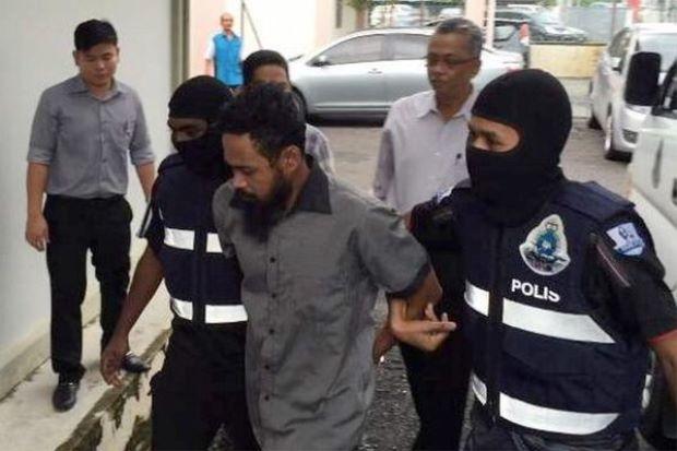 Индонезија: Уапсени 18 учесници и помагачи на терористичкиот напад во Џакарта