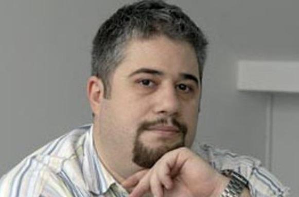 """Арсовски: Најважно е на изборите да се победи """"ферски"""""""