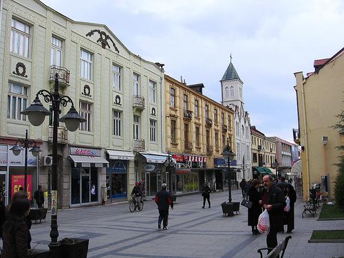Две нови инвестиции во Битола и најмалку 260 директни работни места