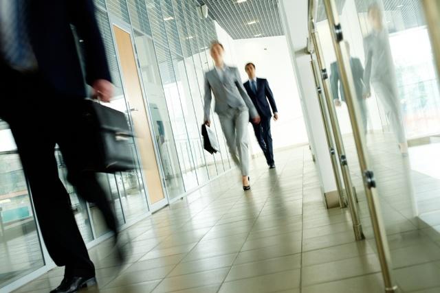 """Македонија, лидер во регионот за водење бизнис според """"Форбс"""""""