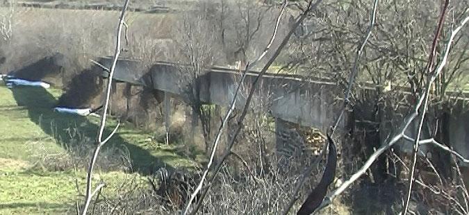 """Браната """"Баргала"""" во Карбинци ќе се гради кон крајот на годинава"""