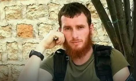 Исчезнуваат еден по еден: Непријател на Кремљ убиен во Истанбул