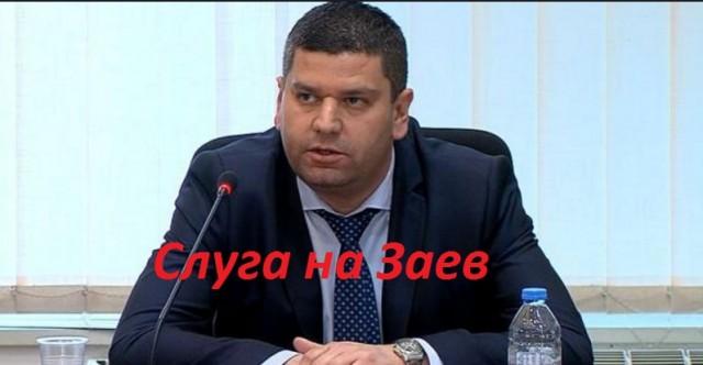 cicakovski-dik-zaev22-640x332