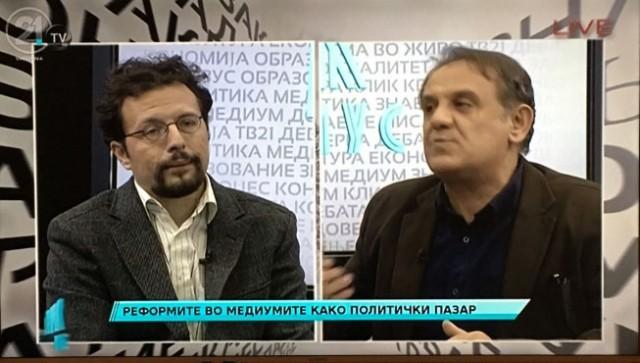 cilimanov-tv21-640x363