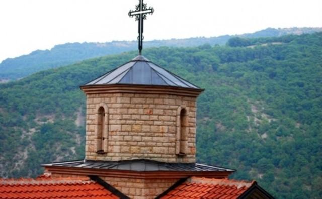 crkva-krst-640x429