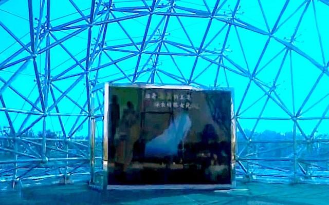 crkva-stikla-3