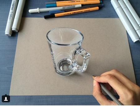 цртеж