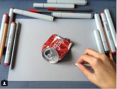 Верувае или не - Ова се само цртежи!