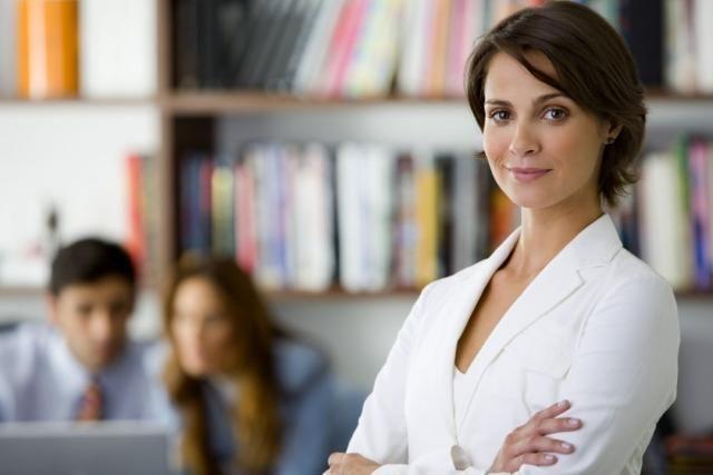 Пет карактеристики што се неопходни за успешно предводење на тимот