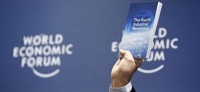 Почнува Светскиот економски форум во Давос