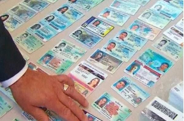 falsifikuvani-licni-karti