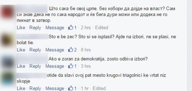 fb-komentari-zaev2-640x305