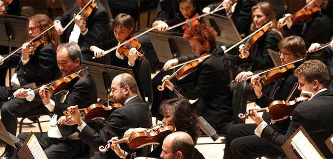 Македонската филхармонија ќе ја изведе култната Петта симфонија на Малер