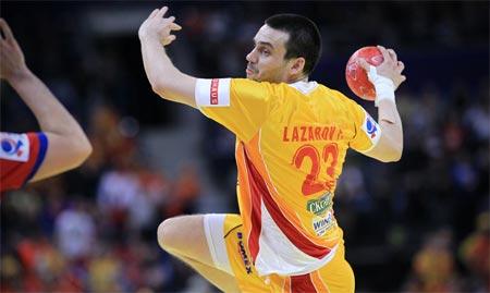 filip-lazarov