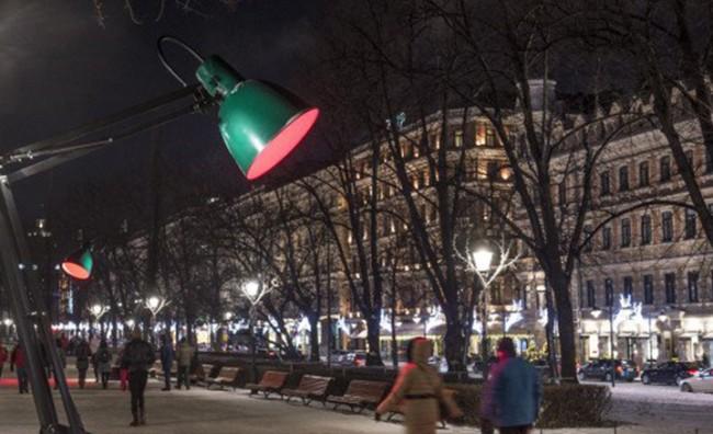 Полицијата во Финска ги истражува сексуалните напади за новогодишната ноќ