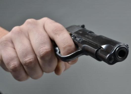 Вооружен грабеж во скопско казино