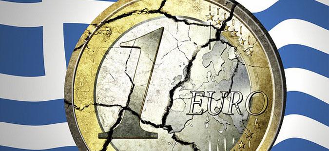 """""""Ханделсблат"""": Политиката на штедење и наштети на Грција"""