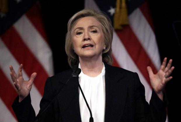 Клинтон победи во Порторико