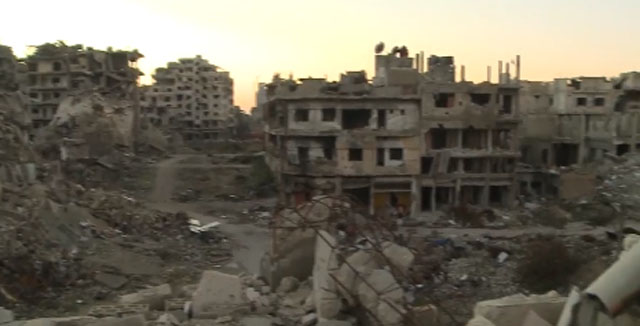 Верхофштат: Само со политичко решение на сирискиот конфликт, ќе се стави крај на бегалската криза