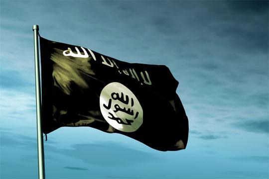Москва: Исламска држава најверојатно користи хемиско оружје