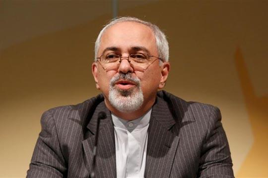 Иран подготвен за дијалог со Саудиска Арабија