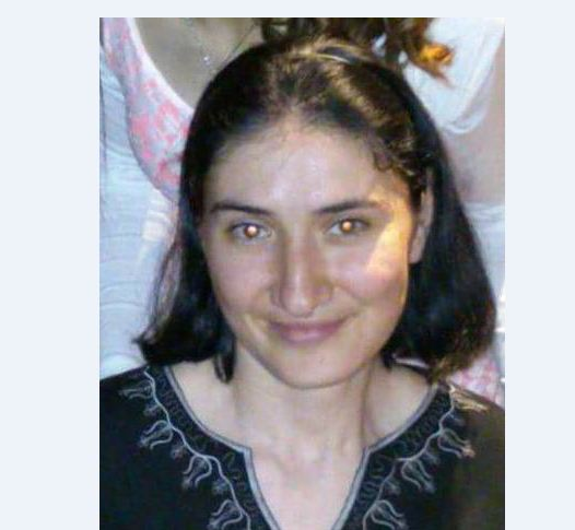 ФОТО: Ова е исчезнатата Соња Спасиќ од Куманово