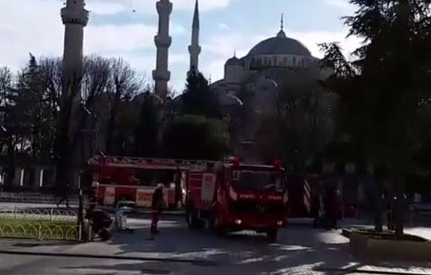 istanbul-eksplozija-youtube_620x0
