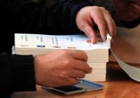 izbori-makedonija-640x446
