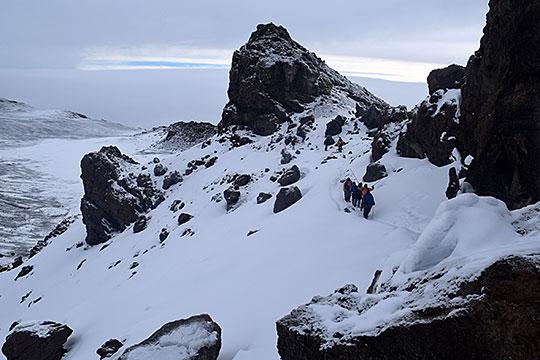 kilimandzaro1