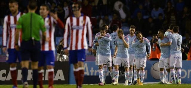 Барселона и Селта полуфиналисти во Кралскиот куп