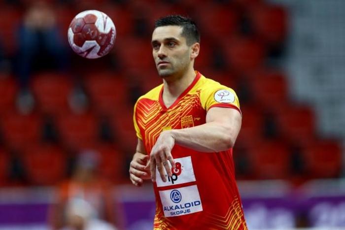 Македонија останува на ЕП во Полска