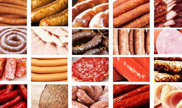 Како да препознаете канцерогено месо?