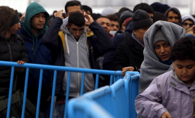 migranti-rt
