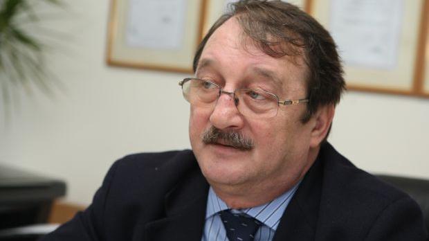 Четири години затвор за братот на екс романскиот претседател Басеску