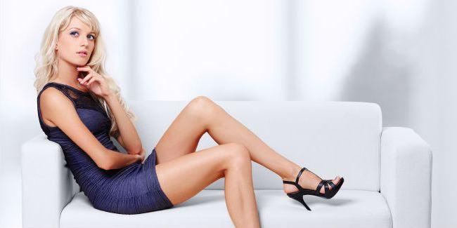 Модни правила што ќе ги сведат вашите стилски грешки на минимум