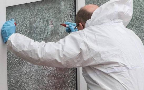 Мигрант ранет во напад на центар за бегалци во Германија