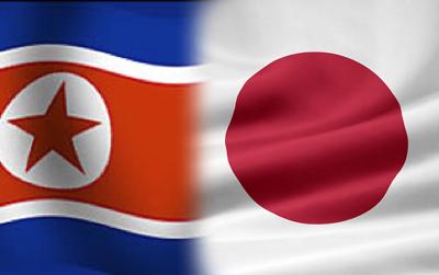 Јапонија на готовс за уништување на каква било ракета од Северна Кореја