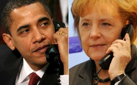 obama-merkel-telefon