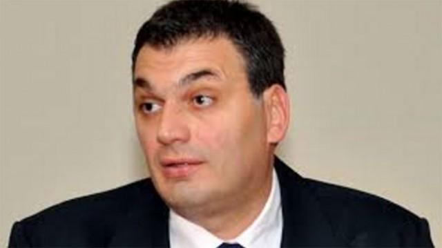 Андонов: Како судијата промени одлука за неколку часа, дали му е вршен притисок или го уценувале?