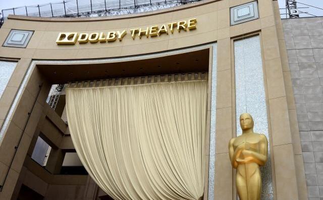 Трка за Оскарот: Ова се номинациите...