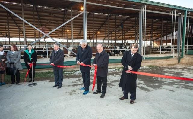 otvoranje-biogasna-centrala-640x427