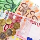 МФ врати 25 милиони евра ликвидни средства во стопанството