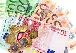 """Прилепчанец """"олеснет"""" за 31.000 евра"""