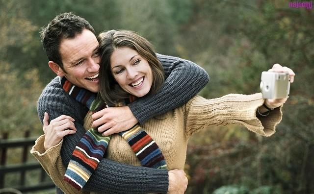 Фатална привлечност: Седум неодоливи работи за мажите