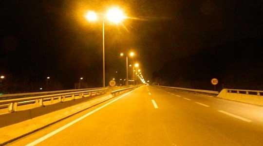 Нормализиран сообраќајот на патот Прилеп-Ресен